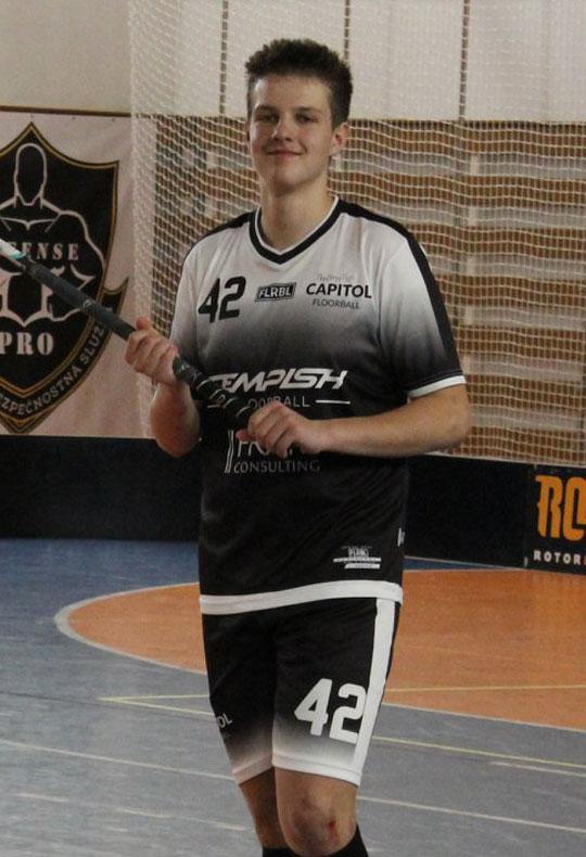 Matúš Cifranič